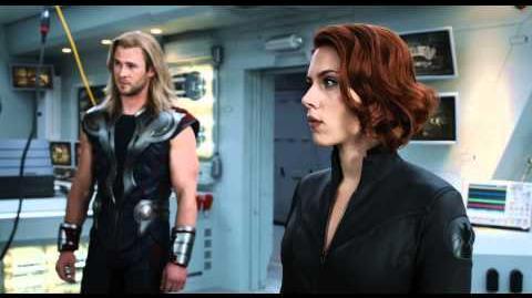 Marvel's_The_Avengers_-_Trailer