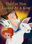 Mary poppins the cat that looked at a king s-894852428-large