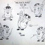 Music-land-king-model.jpg