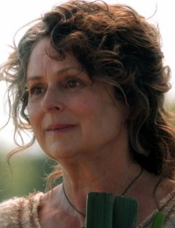 Ruth (Once Upon a Time)
