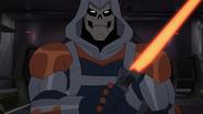 Taskmaster Secret Wars 08