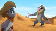 The Lion Guard Journey of Memories WatchTLG snapshot 0.16.30.043 1080p