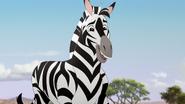 The Lion Guard The Golden Zebra WatchTLG snapshot 0.09.14.551 1080p