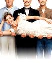 The Princess Diaries 2 Royal Engagement Promotional (57)