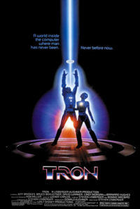 Tron poster.png