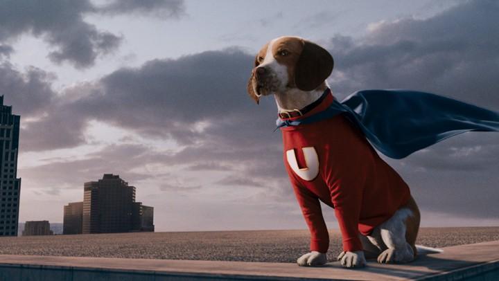 Underdog (character) | Disney Wiki | Fandom
