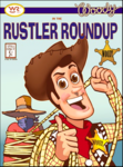Woody's Roundup design (10)