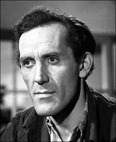 Ludwik Benoit