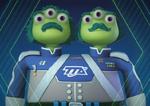 Admirals-Watson-and-Crick