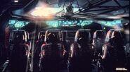 Avengers-e-ticket-quinjet-concept-art-1024x567