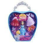 Cinderella-DP-MagiClip