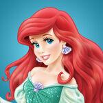 DP-Ariel