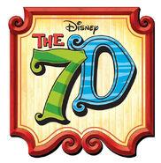 Disney-the-7d-logo-april-4-2014