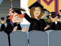 Graduation Part 1 (6)