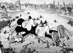 Gulliver mickey 4large