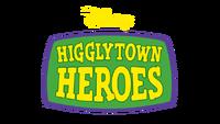 Higglytown Heroes logo.png