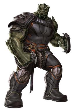 Infinity War Fathead 06.png