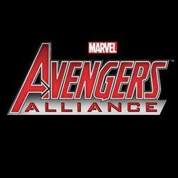 Marvel Avengers Alliance logo.jpg