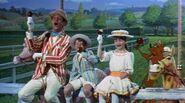 Mary-poppins-disneyscreencaps.com-6495