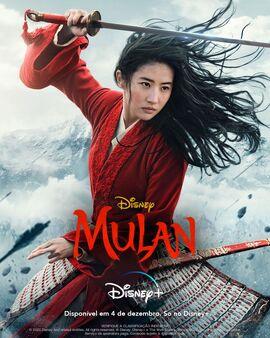 Mulan 2020 - Pôster Nacional (2).jpg