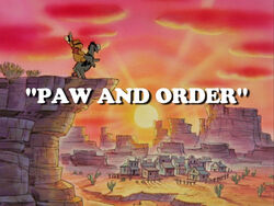 Paw and Order.jpg