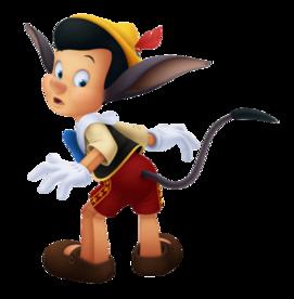 Pinocchio KH3D.png