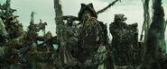 Pirates2-disneyscreencaps.com-14303
