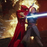 Starwars-lastjedi-movie-screencaps.com-12665.jpg