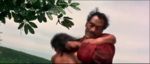 The Jungle Book 1994 Widescreen Tabaqui Attack