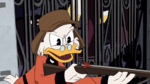 The Other Bin of Scrooge McDuck 19