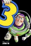 Toy story three ver4