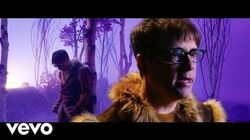 "Weezer_-_Lost_in_the_Woods_(From_""Frozen_2"")"