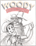 Woody's Roundup design (9)