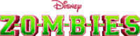 Zombies Logo.png