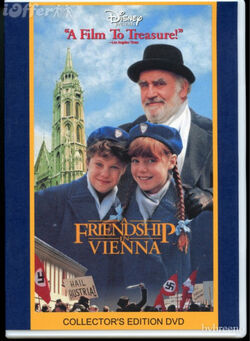 A-friendship-in-vienna-dvd-disney-aa77.jpg