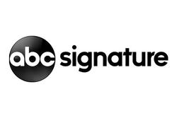 Abc-signature.webp
