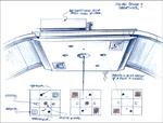 Airport design (58)