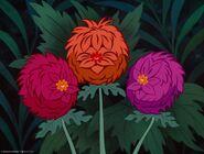 Alice-disneyscreencaps.com-3074