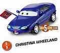 CHRISTINA wHEELAND3