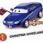 CHRISTINA wHEELAND3.png