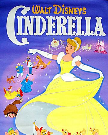 Cinderella Filmplakat 1951.jpg