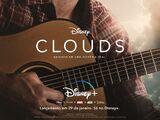 Clouds (filme)