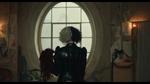 Disney's Cruella Official Trailer (3)