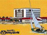 Disney's Venetian Resort
