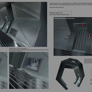 Fire Across the Galaxy Concept Art 19.jpg