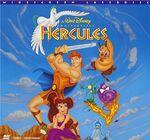 Hercules Masterpiece Collection Laserdisc.jpg