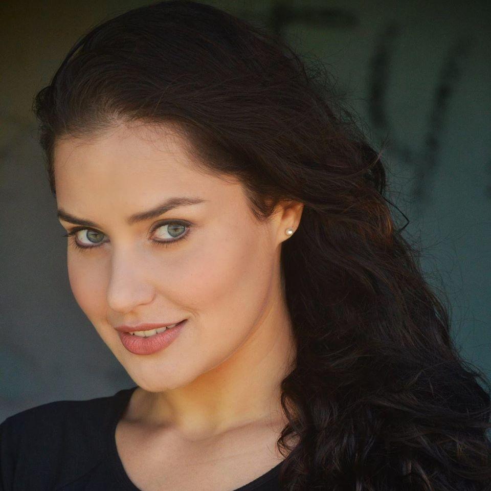 Luísa Viotti