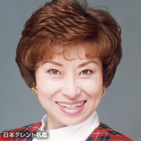 Miyuki Ichijo
