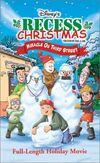 Recess Christmas VHS.jpg