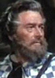 Hugh Fitzooth